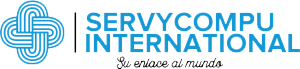 Servycompu International